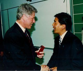 Bill and john 001