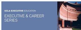 Ucla_exec_and_career