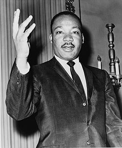 250px-Martin_Luther_King_Jr_NYWTS