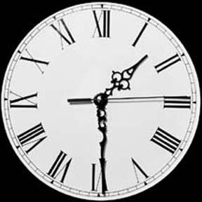 Photo-clock14