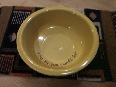 Bowl_of_Gratitude
