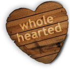 LiveWholeHeartedly-wholeHearted