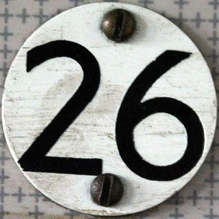 26jpg