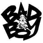 Bad_boy_ent