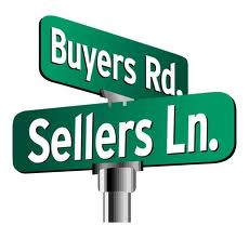 Buyer seller