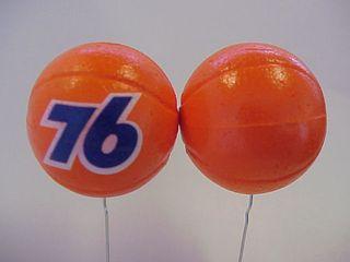 Basketball%2076%20ball%20large