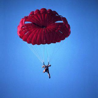 Parachute2