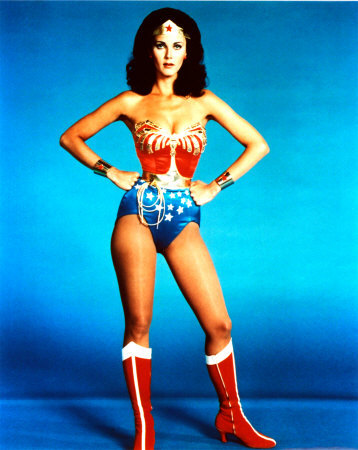 Lynda_carter_as_wonder_woman