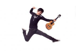 Jakeshimabukuro-com-uploads-album_art-161-430x0
