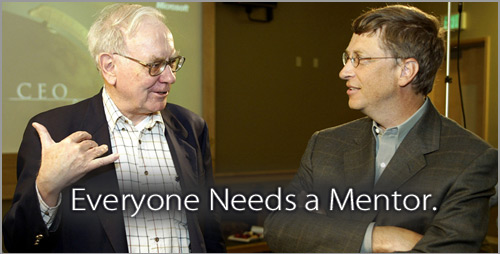 Everyone-needs-a-mentor