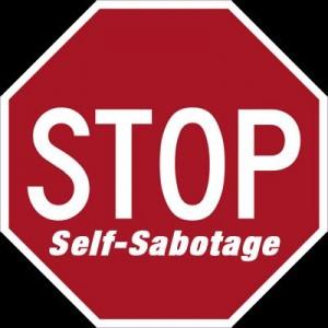 Self-Sabotage-300x300 (1)