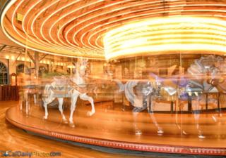 Santa-Monica-merry-go-round-720x506