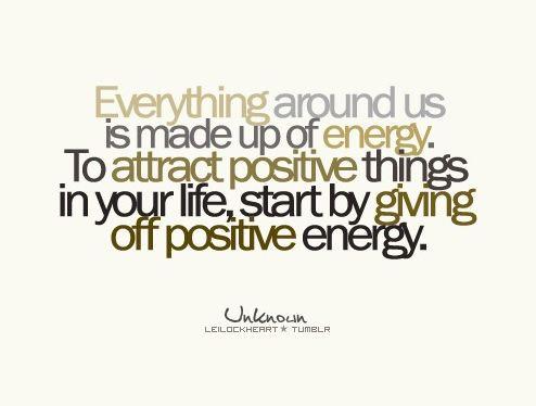 Positive_energy