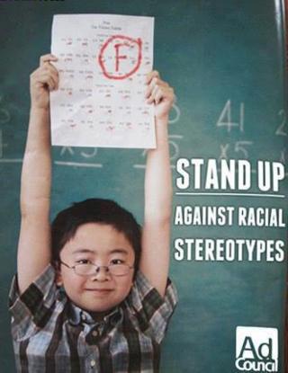 Asians-racism-sandbox-748086