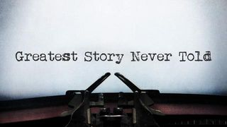 Greatest-story1